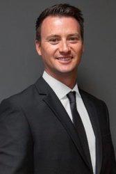 Andrew Baynton