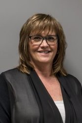 Carol Malmas