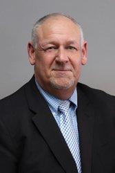 Jim Bersey
