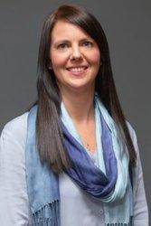 Angeline Edwards