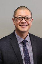 Kevin Murota