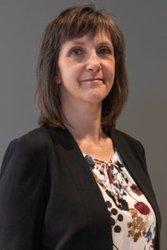 Lisa Lowrie