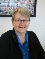 Shirley Heuser
