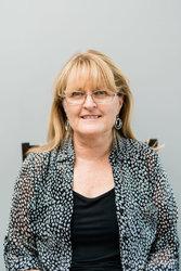 Sandra Baskerville