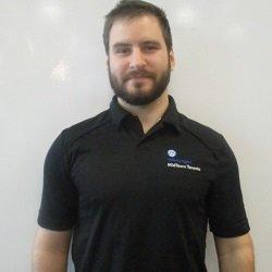 Adrian Mugnieco