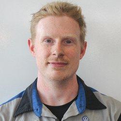 Connor Slaunwhite