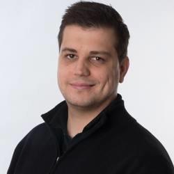 David Zegarski