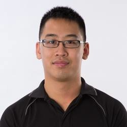 Ellick Kwong