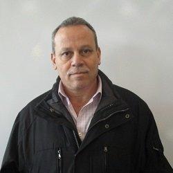 Hisham Elmolla
