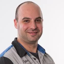 Mario-Vito Amati