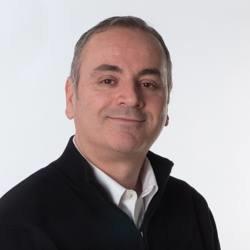 Robert Filippelli