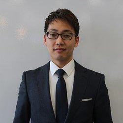 Steve J. Yongjun