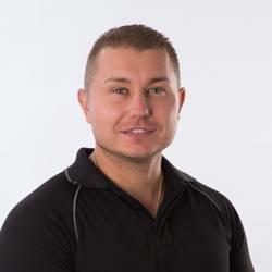 Tom Rudnicki