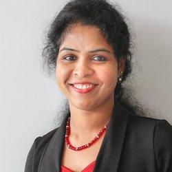 Vany Sivakaran