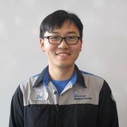 Zhu Pan