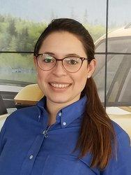 Carolina Sirit Arteaga