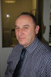 Vasil Kajcevski