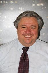 Joe Galluzzi