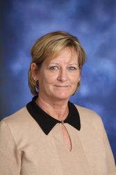 Lynn Wootton