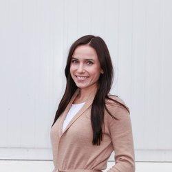 Deanna Schoen