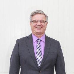 Peter Schoen