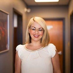 Jennifer Kean