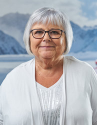 Carol Barton