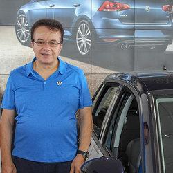 Sal Mucci