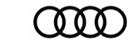 Audi of Kingston Logo
