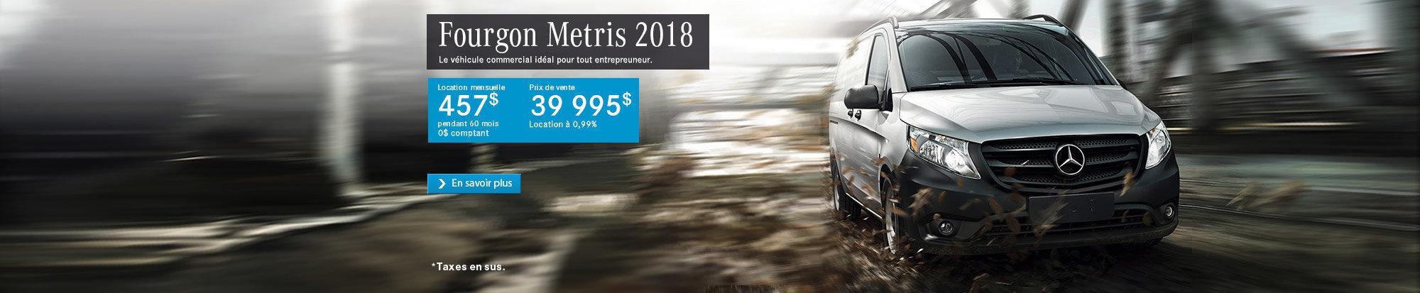 Le Metris 2018 - web
