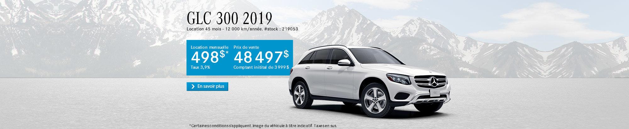 GLC 300 2018 - web