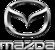 Shawinigan, Véhicules neufs Mazda