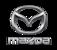 Logo de Atlantic Mazda