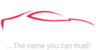 Auto-One Car Care and Service Centre Logo