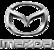 Sept-Iles Mazda Logo