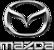 Chambly Mazda Logo