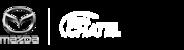 Mazda Chatel Logo