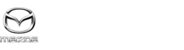 Logo de Grand Portneuf Mazda
