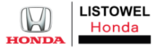 Listowel Honda Logo