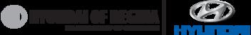 Hyundai of Regina Logo