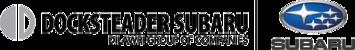 Docksteader Subaru Logo