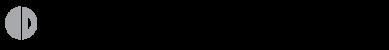 INFINITI North Vancouver Logo