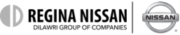 Regina Nissan Logo