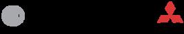 Dilawri Mitsubishi Logo