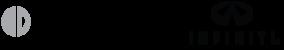 401 Dixie INFINITI Logo