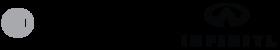 INFINITI Regina Logo
