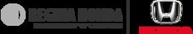 Regina Honda Logo