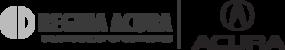 Regina Acura Logo