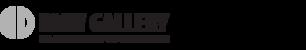 BMW Gallery Logo