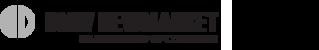 BMW Newmarket Logo